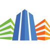 Residences Singapore Favicon